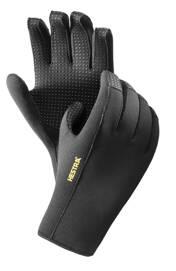 Hestra Neoprene Adventure handske