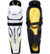 Bauer Supreme 150 shinguard YTH