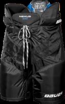 Bauer Nexus 7000 Pants JR