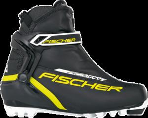 Fischer RC3 Skate 2016-2017