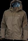 Lundhags Mylta jacket