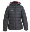 Dobsom Edsta jacket women Black