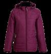 Dobsom Tuvan jacket women
