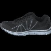 Polecat Sneaker 435-0221