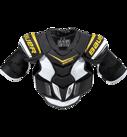Bauer Supreme 150 Shoulder pad YTH