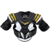 Bauer Supreme 150 Shoulder pad YTH