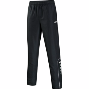 Jako Performance Trousers