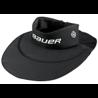Bauer Premium neckguard black