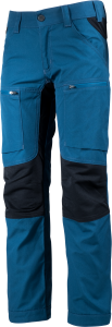 Lundhags Lockne Jr pants