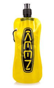 Keen Foldable Water Bottle