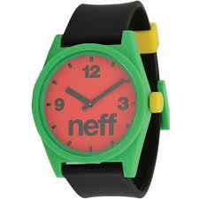 Neff Klockor