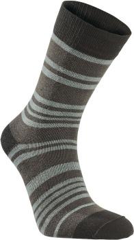 Seger Everyday Wool Sock